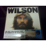 Dennis Wilson   Pacific Ocean Blue [deluxe] The Beach Boys